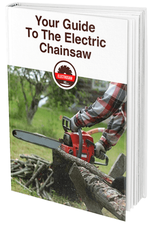 Guide To Electric Chainsaw