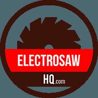 ElectroSawHQ.com