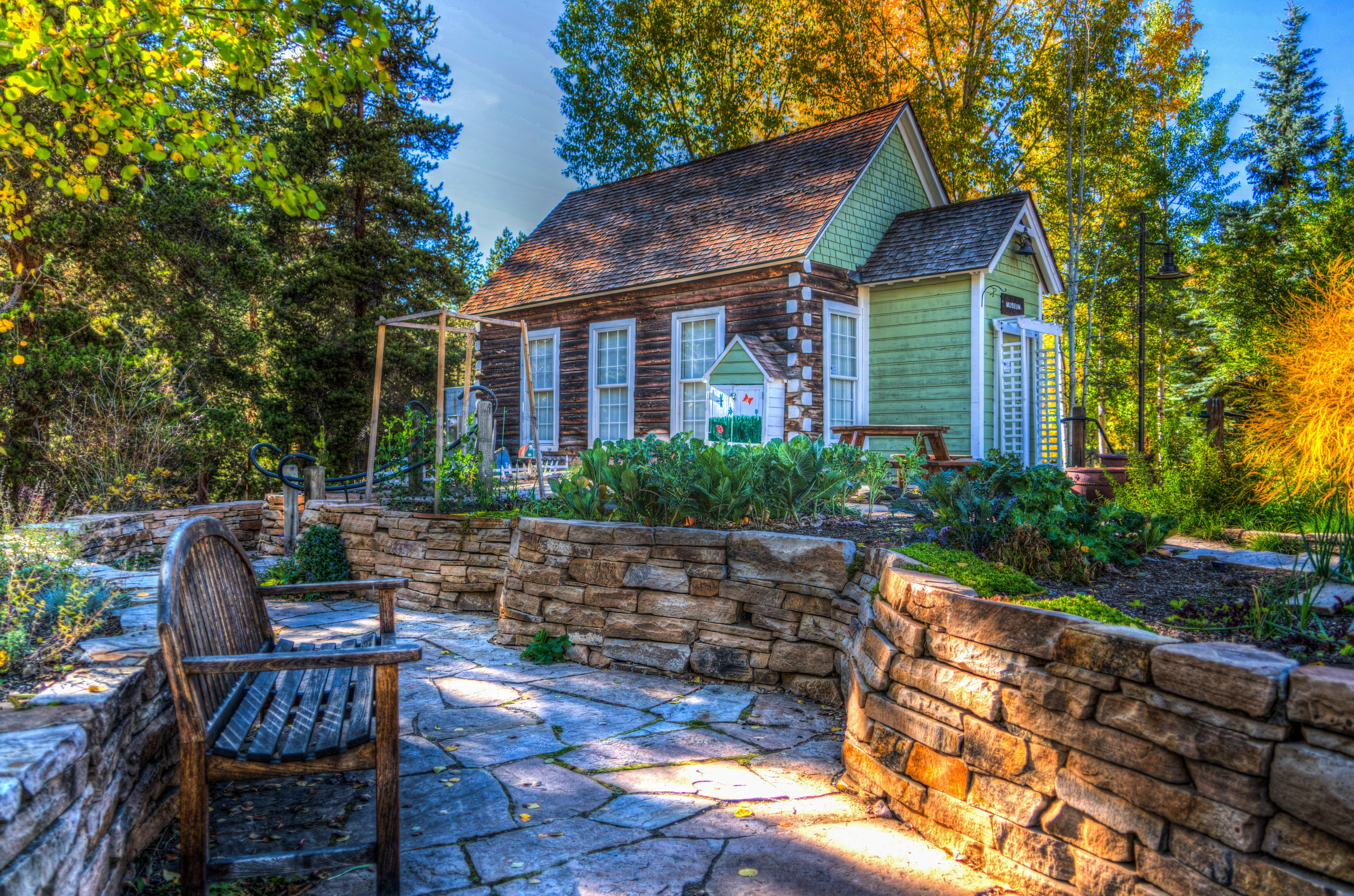 17 Landscaping Ideas to Increase Property Value practical landscaping tips for your home