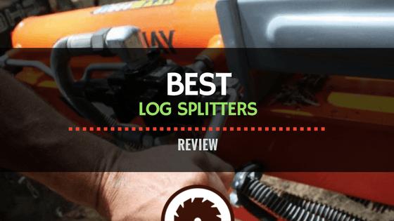 Log Splitters Reviews
