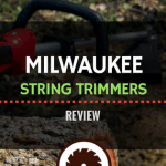 Milwaukee String Trimmer Review 2725 20 M18 Vs 2725 21hd M18
