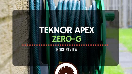 Zero-G Hose Reviews