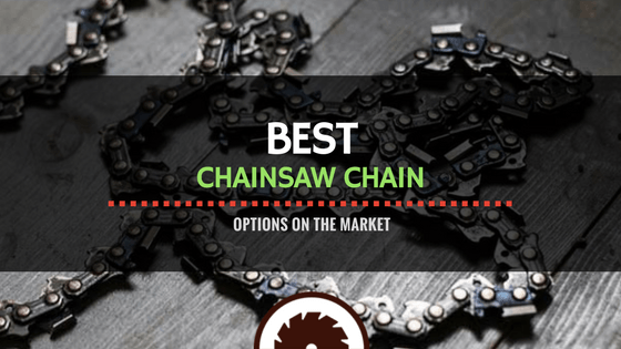 Chainsaw Chain Review