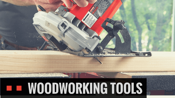 Home Page Woodworking Tools