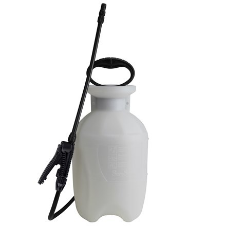 Best Pump Sprayer Chapin 20000
