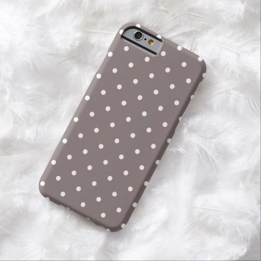 DIY-Metallic-Polka-Dot-Phone-Cases