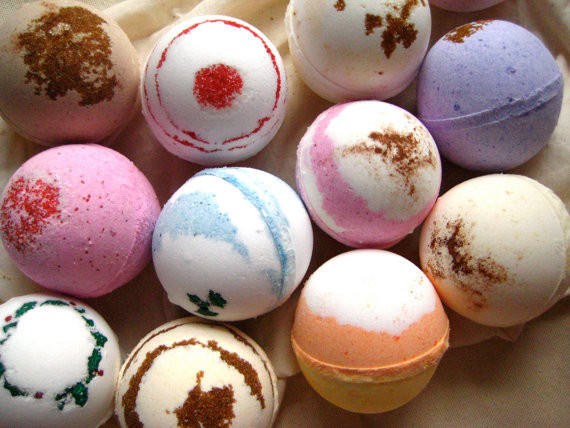 DIY-scented-bath-bombs