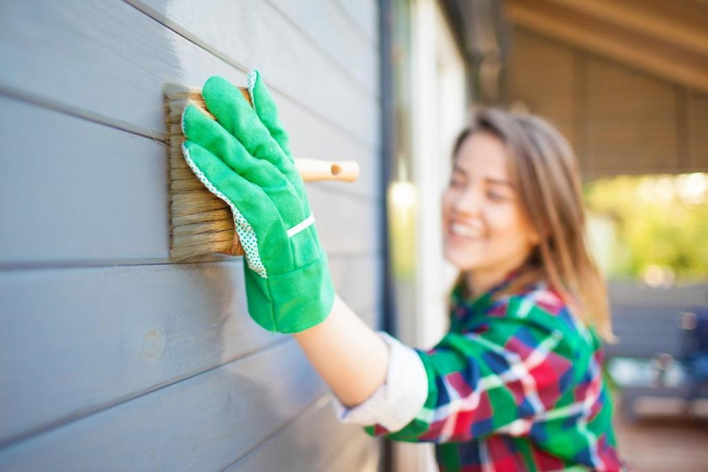 How to Finance a Home Remodel When You Have Credit Issues
