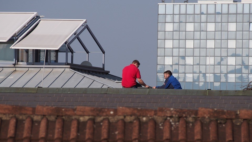 how_to_choose_a_roofing_company
