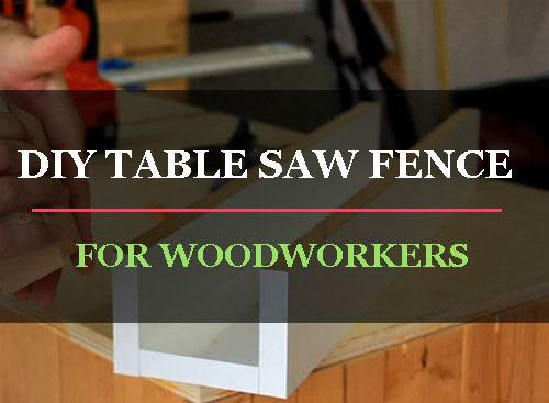diy-table-saw-fence-feature-image-1