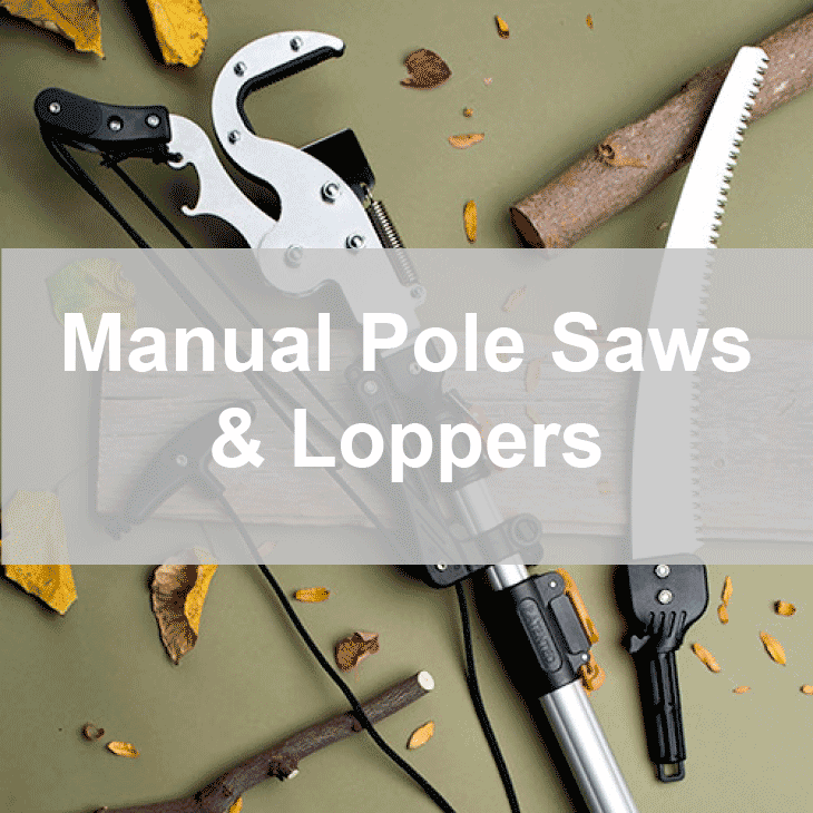 pole-saw-lopper