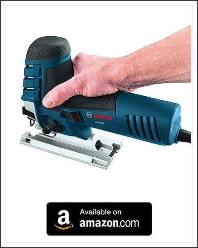 bosch-barrel-grip-jig-saw