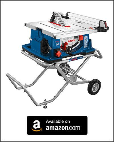 bosch-table-saw-1