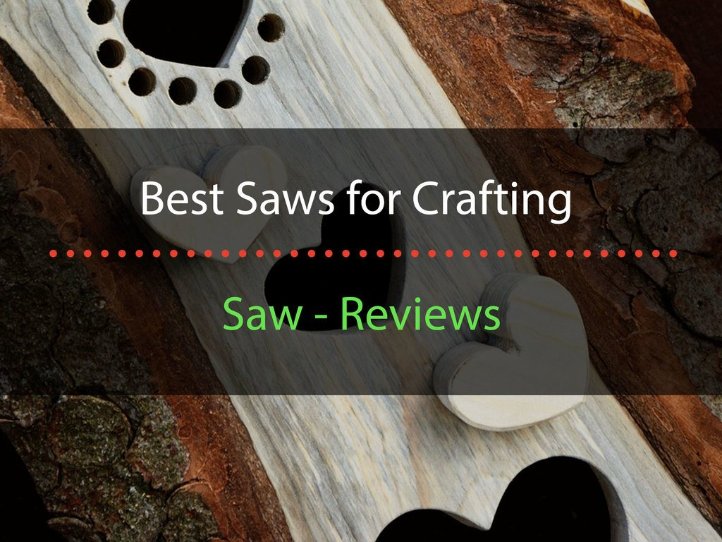 crafting-saw-feature-image
