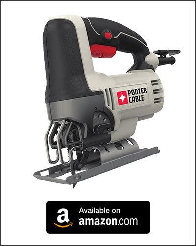 porter-cable-jig-saw
