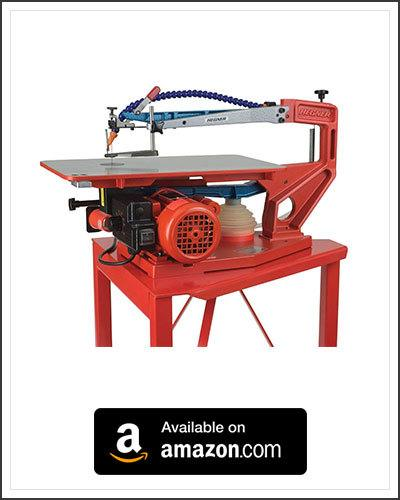 scroll-saw-freestanding