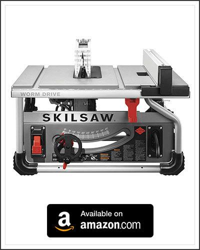 skilsaw-table-saw-1