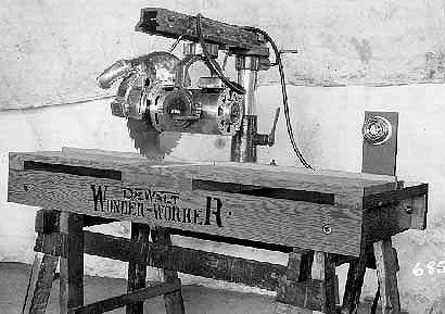 DeWalt-Wonder-Worker