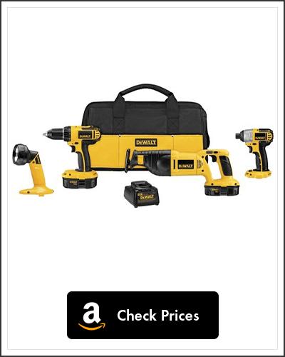 DeWalt-tool-package