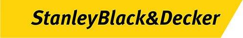 Stanley-Black-and-Decker-Logo