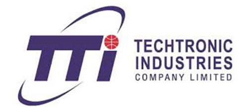 Techtonic-Industries-co-logo