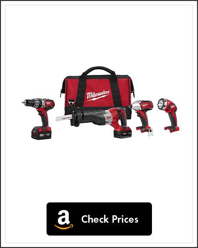 milwaukee-tool-package