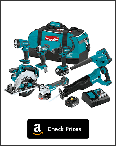 Makita-XT706-3.0Ah-18V-LXT-Lithium-Ion-Cordless-Combo-Kit-7-Piece