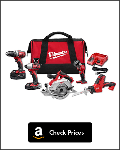Milwaukee-M18-18-Volt-Lithium-Ion-Cordless-Combo-Kit-5-Tool