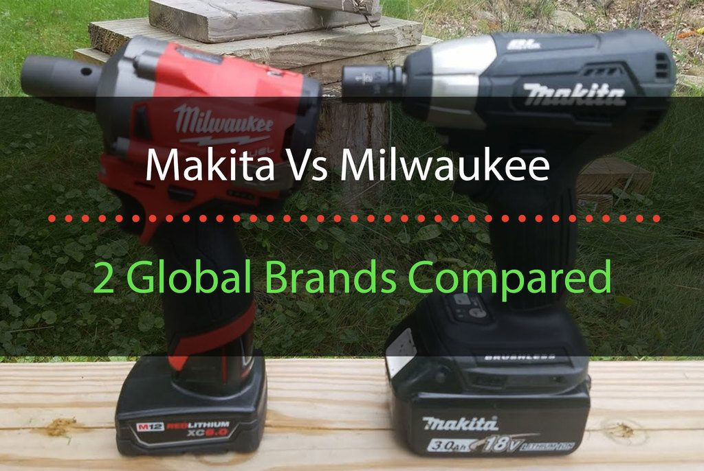 title-image-Makita-vs-Milwaukee