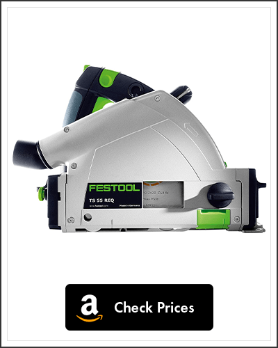Festool-TS-55-REQ-Track-Saw