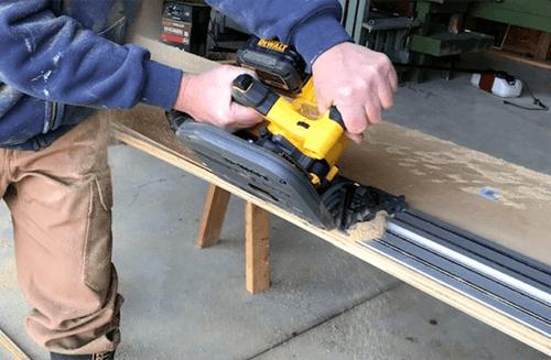 track-saw-angled-cut