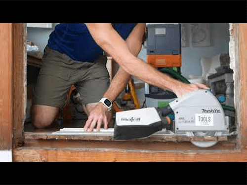 track-saw-floor-board-trimming