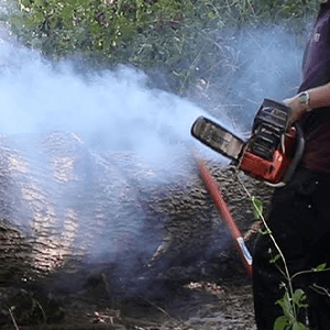 chain-saw-smoke