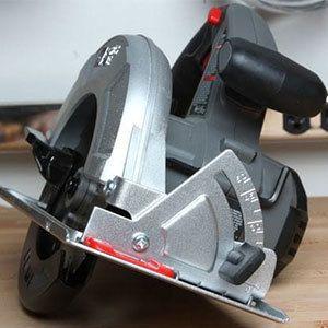 circular-saw-bevel