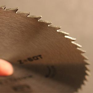 circular-saw-blade