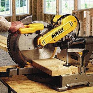 miter-saw-cut-2