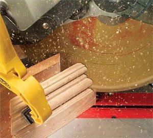 miter-saw-cut-3