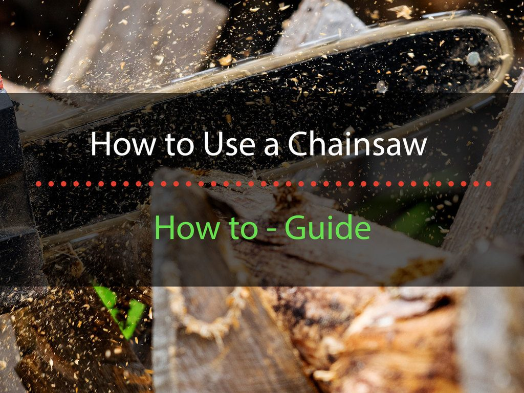 title-image-how-to-use-a-chainsaw